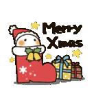 まるぴ★の冬(個別スタンプ:36)