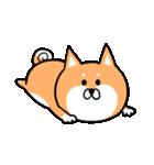 柴犬のような犬2(個別スタンプ:22)