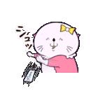 オラタマくん第3弾!(個別スタンプ:02)