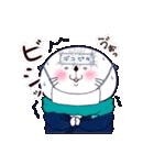 オラタマくん第3弾!(個別スタンプ:03)