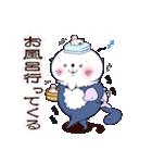 オラタマくん第3弾!(個別スタンプ:05)