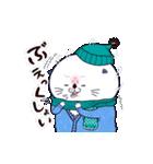 オラタマくん第3弾!(個別スタンプ:09)