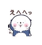 オラタマくん第3弾!(個別スタンプ:25)