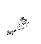 ★白川専用★(白川さん専用)(個別スタンプ:21)