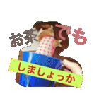 コーギー☆マンデー2(個別スタンプ:37)