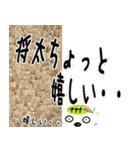 ★将太さんの名前スタンプ★(個別スタンプ:01)