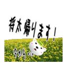 ★将太さんの名前スタンプ★(個別スタンプ:15)