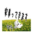 ★家事ストレス専用★(主婦or主夫の方へ)(個別スタンプ:15)