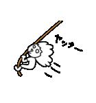 プリティー・虎しっぽ(個別スタンプ:13)