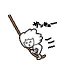 プリティー・虎しっぽ(個別スタンプ:15)