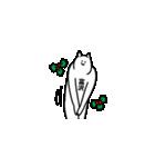 富沢さん用クリスマスのスタンプ(個別スタンプ:31)