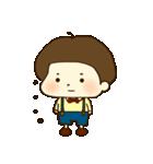 まっしゅまろ(個別スタンプ:01)