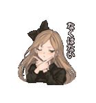 LQ Sticker 01(個別スタンプ:13)