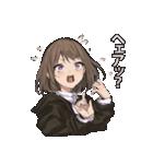 LQ Sticker 01(個別スタンプ:14)