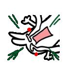 ウサギの【パンコちゃん】(個別スタンプ:24)