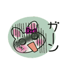 ちょ~便利![はるこ]のスタンプ!(個別スタンプ:31)