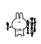 ありさちゃん専用!韓国語スタンプ!(個別スタンプ:05)