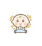 ちっちゃいおっさん(子育てスタンプ編)(個別スタンプ:06)