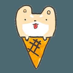 Shigi 's day