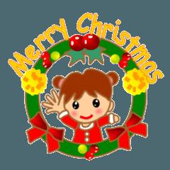 ほんわか日常会話7(クリスマス編)