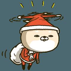 シバイヌーン二世 Part6(2018)