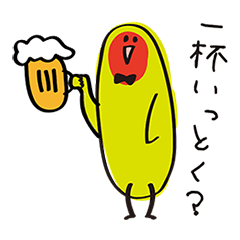 コザクラきゅーちゃむ vol.2