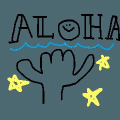 Hawaii MiliMili