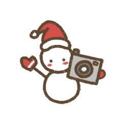 クリスマス☆シーズン