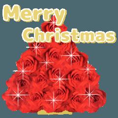 イベント2 クリスマス・お正月 アラカルト