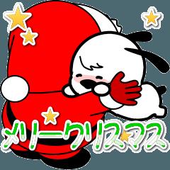 スイートスタンプ6(クリスマス編②)