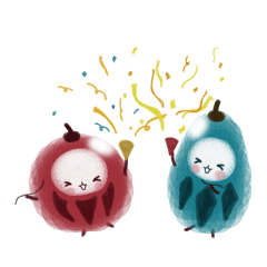 木の実ちゃん