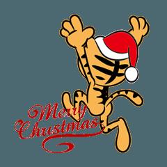 """""""メリークリスマス2"""" - 9Yangi"""